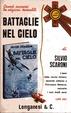 Cover of Battaglie nel cielo