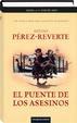 Cover of El puente de los asesinos