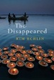 Cover of The Disappeared