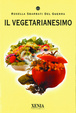 Cover of Il vegetarianesimo