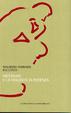 Cover of Maurizio Ferraris racconta Nietzsche e la volontà di potenza