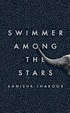 Cover of Swimmer Among the Stars