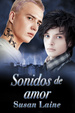 Cover of Sonidos de amor