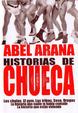 Cover of Historias de Chueca