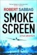 Cover of Smokescreen