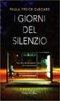 Cover of I giorni del silenzio