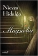 Cover of Magnolia