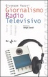 Cover of Giornalismo Radio Televisivo