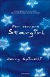 Cover of Per sempre Stargirl