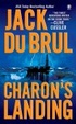 Cover of Charon's Landing