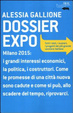 Cover of Dossier Expo