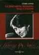 Cover of La dimensione religiosa nelle canzoni di Fabrizio De Andrè
