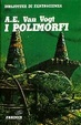 Cover of I polimorfi