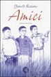 Cover of Amici
