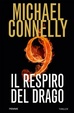Cover of Il respiro del drago