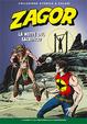 Cover of Zagor collezione storica a colori n. 124