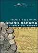 Cover of Grand Bahama