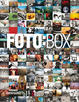 Cover of Foto:Box