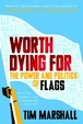 Cover of Worth Dying For