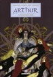 Cover of Peredur le naïf