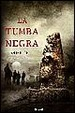 Cover of La Tumba Negra