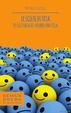 Cover of Le scelte di vita di chi pensa di averne una sola