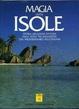 Cover of Magia delle isole
