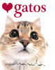 Cover of ♥ gatos