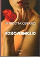 Cover of Rossovermiglio