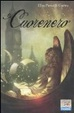 Cover of Cuorenero