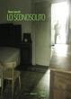 Cover of Lo sconosciuto