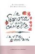 Cover of La signora delle camelie - La vita a vent'anni