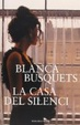 Cover of La casa del silenci