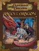 Cover of Races of the Dragon