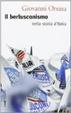 Cover of Il berlusconismo nella storia d'Italia