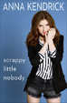 Cover of Scrappy Little Nobody