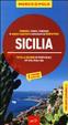 Cover of Sicilia. Con atlante stradale