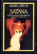 Cover of Satana