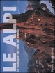 Cover of Le Alpi