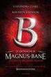 Cover of Le Cronache di Magnus Bane - 7