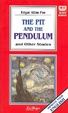 Cover of The Pit and the Pendulum and Other Stories