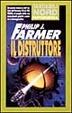 Cover of Il distruttore