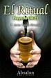 Cover of EL RITUAL PROYECTO UR