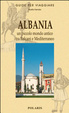 Cover of Albania