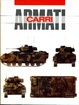 Cover of Carri armati