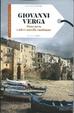 Cover of Pane nero e altre novelle rusticane