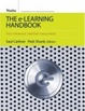 Cover of The E-Learning Handbook