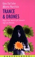 Cover of Trance & Drones