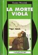 Cover of La morte viola