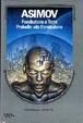 Cover of Fondazione e terra - Preludio alla fondazione
